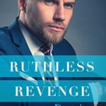 [PDF] [EPUB] Ruthless Revenge: Delicious Demand: Moretti's Marriage Command   The CEO's Little Surprise   Snowbound Surprise for the Billionaire (Mills and Boon MandB) Download