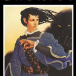 [PDF] [EPUB] Sabriel (Abhorsen,  #1) Download