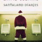 [PDF] [EPUB] SantaLand Diaries Download