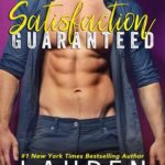 [PDF] [EPUB] Satisfaction Guaranteed Download