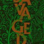 [PDF] [EPUB] Savaged Download