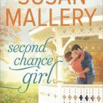 [PDF] [EPUB] Second Chance Girl (Happily Inc, #2) Download