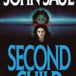 [PDF] [EPUB] Second Child by John Saul Download