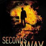 [PDF] [EPUB] Seconds Away (Mickey Bolitar, #2) Download