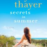 [PDF] [EPUB] Secrets in Summer Download