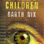 [PDF] [EPUB] Shade's Children Download