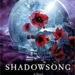 [PDF] [EPUB] Shadowsong (Wintersong, #2) Download