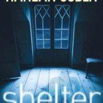 [PDF] [EPUB] Shelter (Mickey Bolitar, #1) Download