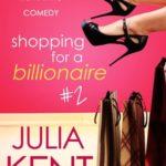 [PDF] [EPUB] Shopping for a Billionaire 2 (Shopping for a Billionaire, #2) Download