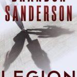 [PDF] [EPUB] Skin Deep (Legion, #2) Download