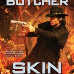 [PDF] [EPUB] Skin Game (The Dresden Files, #15) Download