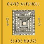 [PDF] [EPUB] Slade House Download