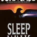 [PDF] [EPUB] Sleepwalk Download