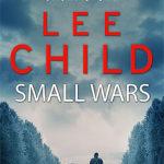 [PDF] [EPUB] Small Wars (Jack Reacher, #19.5) Download