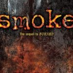 [PDF] [EPUB] Smoke (Burned, #2) Download