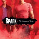 [PDF] [EPUB] Spark (Elemental, #2) Download