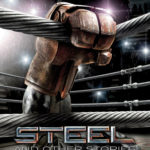 [PDF] [EPUB] Steel: And Other Stories Download
