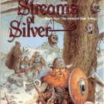 [PDF] [EPUB] Streams of Silver (Forgotten Realms: Icewind Dale, #2; Legend of Drizzt, #5) Download