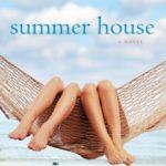 [PDF] [EPUB] Summer House Download
