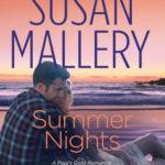 [PDF] [EPUB] Summer Nights (Fool's Gold, #8) Download