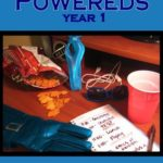 [PDF] [EPUB] Super Powereds: Year 1 (Super Powereds, #1) Download