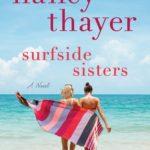 [PDF] [EPUB] Surfside Sisters Download