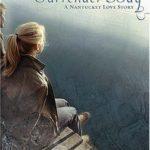 [PDF] [EPUB] Surrender Bay (Nantucket, #1) Download