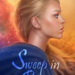 [PDF] [EPUB] Sweep in Peace (Innkeeper Chronicles, #2) Download