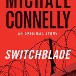 [PDF] [EPUB] Switchblade (Harry Bosch, #16.5) Download