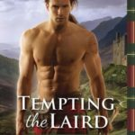 [PDF] [EPUB] Tempting the Laird (Highland Grooms, #5) Download