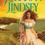 [PDF] [EPUB] Tender Rebel (Malory Family, #2) Download