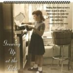 [PDF] [EPUB] Tender at the Bone: Growing Up at the Table Download
