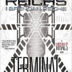 [PDF] [EPUB] Terminal (Virals, #5) Download