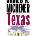 [PDF] [EPUB] Texas Download