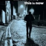 [PDF] [EPUB] That Was Then, This Is Now Download