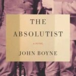 [PDF] [EPUB] The Absolutist Download