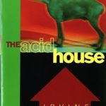 [PDF] [EPUB] The Acid House Download