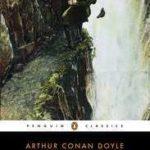 [PDF] [EPUB] The Adventures of Sherlock Holmes and the Memoirs of Sherlock Holmes Download