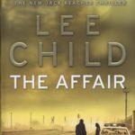 [PDF] [EPUB] The Affair (Jack Reacher, #16) Download