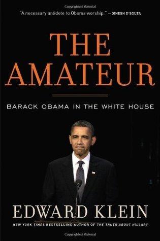 [PDF] [EPUB] The Amateur Download by Edward Klein