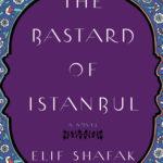 [PDF] [EPUB] The Bastard of Istanbul Download