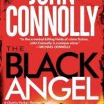 [PDF] [EPUB] The Black Angel (Charlie Parker, #5) Download