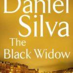 [PDF] [EPUB] The Black Widow (Gabriel Allon, #16) Download