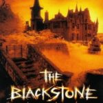 [PDF] [EPUB] The Blackstone Chronicles Download