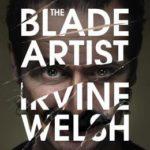 [PDF] [EPUB] The Blade Artist Download