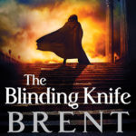 [PDF] [EPUB] The Blinding Knife Download