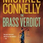 [PDF] [EPUB] The Brass Verdict (Mickey Haller, #2) Download
