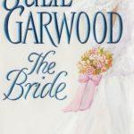 [PDF] [EPUB] The Bride (Lairds' Fiancées, #1) Download
