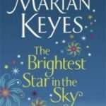 [PDF] [EPUB] The Brightest Star in the Sky Download