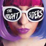 [PDF] [EPUB] The Brightsiders Download